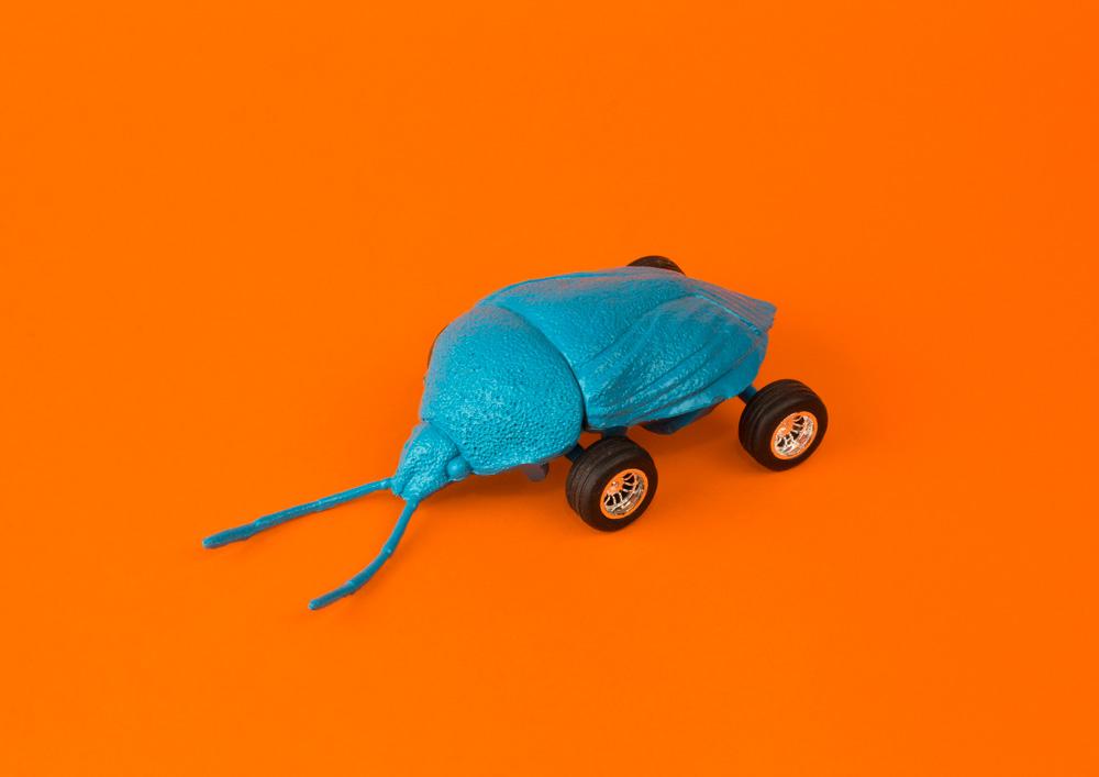 Volkswagen #1
